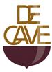 De Cave Hillegersberg