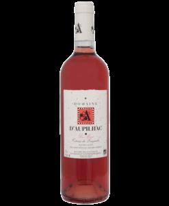 Aupilhac Rosé