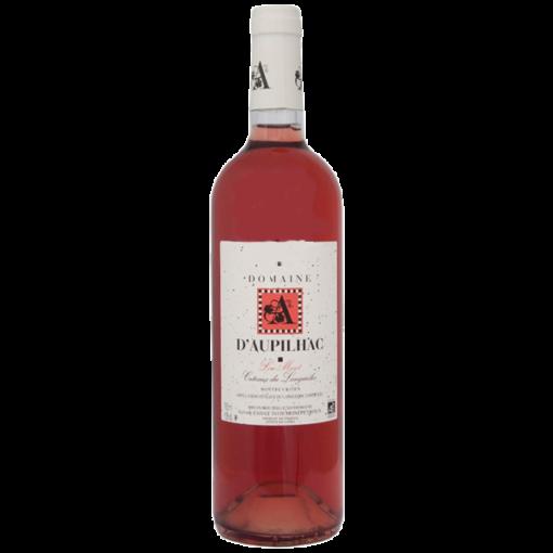 Aupilac Rosé.fw