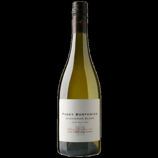 Borthwick Sauvignon blanc.fw