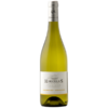 Horgelus Gascogne Blanc