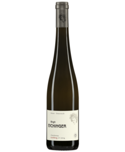 Birgit Eichinger Chardonnay Gaisberg