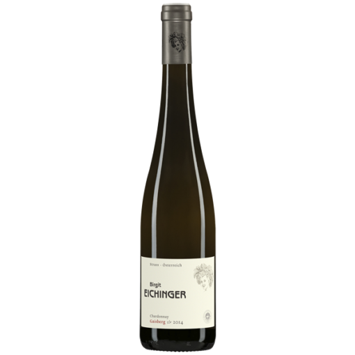 Eichinger Chardonnay Gaisberg.fw