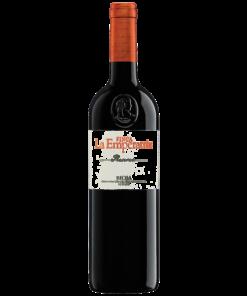 Finca la Emperatriz Rioja Reserva