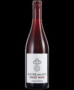 Kloster am Spitz Pinot Noir