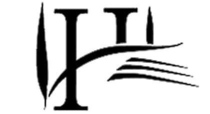 Logo Horgelus.