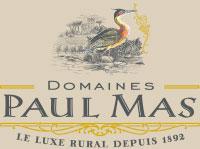 Logo Paul Mas