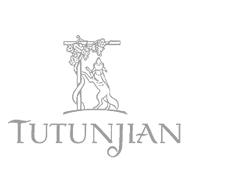 logo tutunjian
