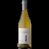 Tutunjian Pacifico Sur Chardonnay