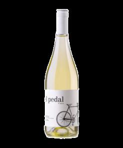 El Pedal Rioja Blanco - Viura