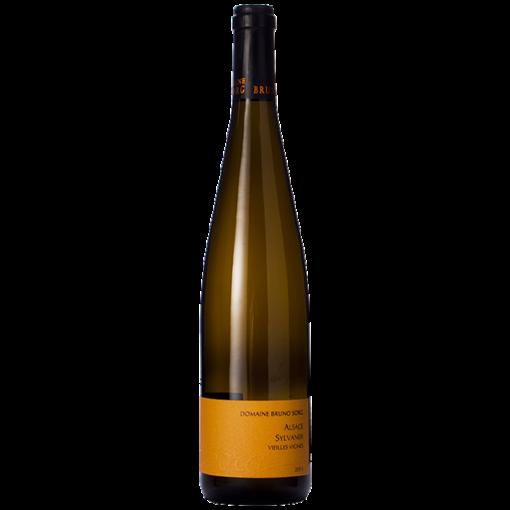 bruno-sorg-sylvaner-vieille-vignes.fw
