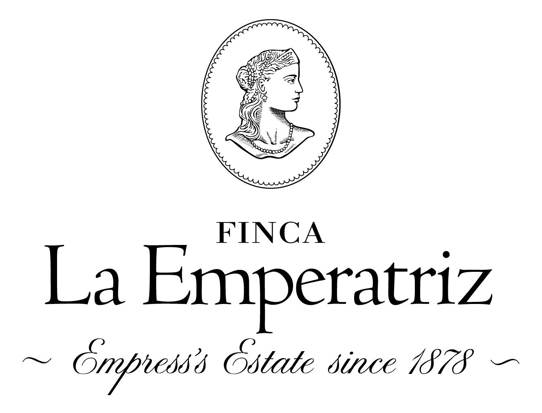 Emperatriz logo