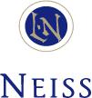 Logo Ludi Neiss