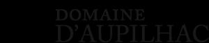 Logo Aupilhac