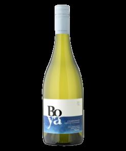 Garces Silva Boya - Chardonnay