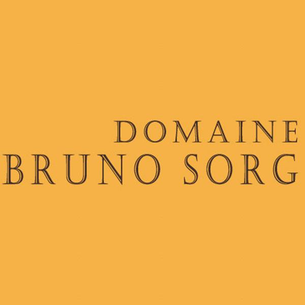 Bruno Sorg