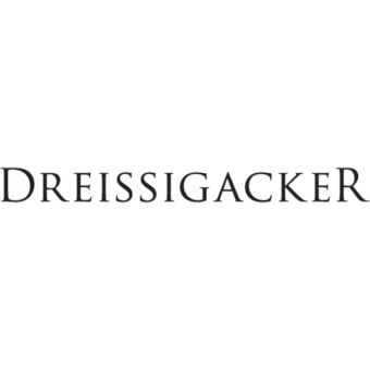 Dreissigacker logo