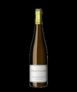 Dreissigacker Bechtheimer Chardonnay