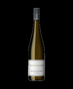 Dreissigacker Bechtheimer Riesling
