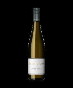 Dreissigacker - Chardonnay - Organic