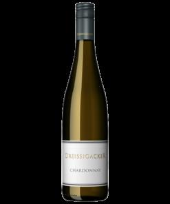 Dreissigacker Chardonnay