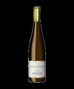 Dreissigacker KIRCHSPIEL Riesling