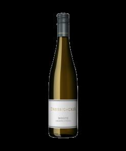 Dreissigacker Cuvée White