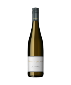Dreissigacker Riesling Organic