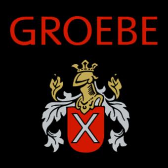 Groebe logo