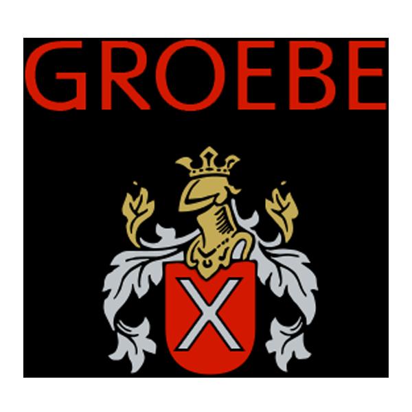 Weingut Groebe