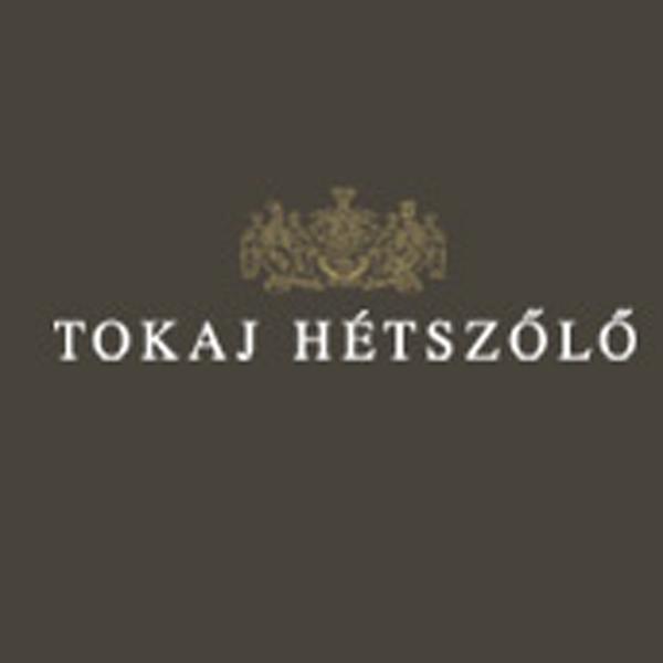 Hetszolo Tokaj