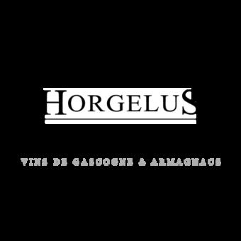 Horgelus Logo