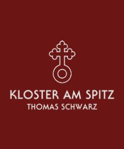 Kloster am Spitz Logo
