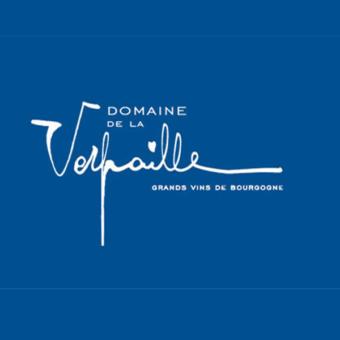 Logo Verpaille