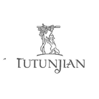 Logo_tutunjian