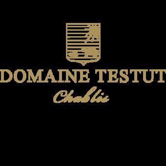 Testut Logo