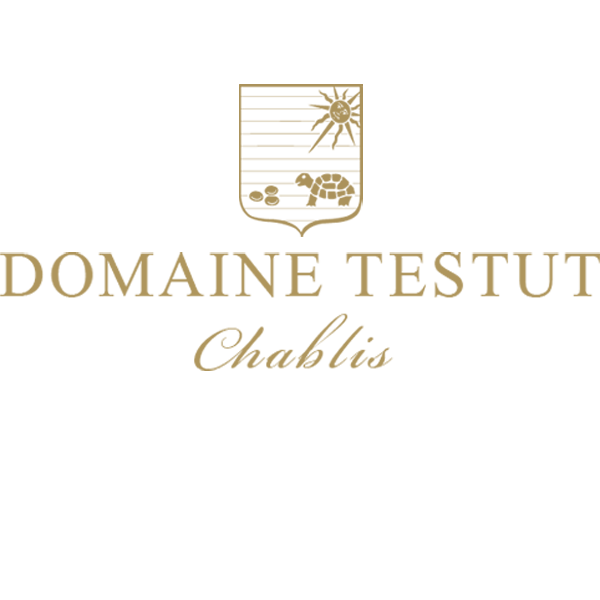 Domaine Testut