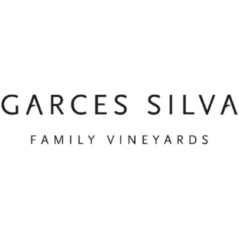 Vina Garces Silva logo