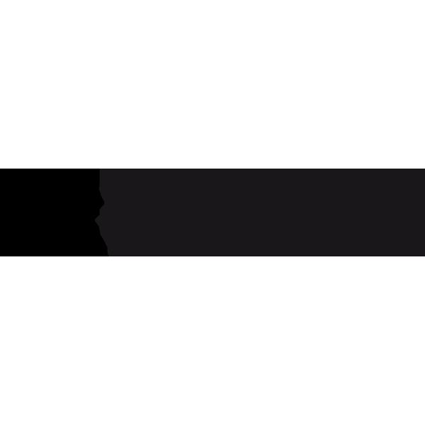 Aupilhac