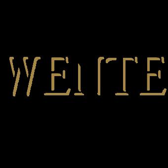 wente_logo