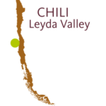 Chili Leyda Valley