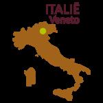 Italië - Veneto